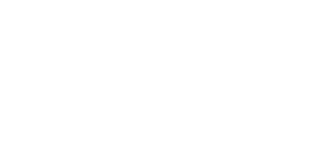 ORIX RENTEC DRONE BUSINESS